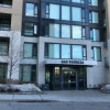 Modern 1 bed apartment in heart of Westboro