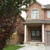 House 4 rent in Mississauga, Churchill Meadows,4 Bed 2.5 Bath
