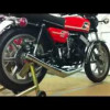 Wanted:WANTED !! Project bike Suzuki GT 380, 550, 750
