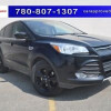 2013 Ford Escape 4WD 4dr SE -- WE HELP WITH BAD CREDIT--