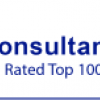 Website Content Writing Consultant(financial or legal)(Job ID:rfx_10148)