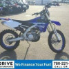 2017 Yamaha WR250F ~ The Ultimate Enduro Bike ~ Low Payments