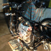 Wanted:BMW R series /5 wanted