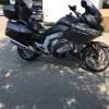 BMW GTL 1600 Touring Motorcycle (Priced to Sell!)
