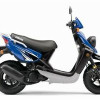 Wanted:Wanted moped