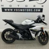 2017 Yamaha R3 - V3636 - No Payments For 1 Year**