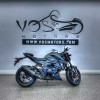 2019 Suzuki GSXS750Z - V3652NP - No Payments For 1 Year**