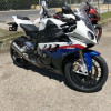 2010 BMW S1000RR MINT ~ LOW KM ~