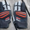 BMW gs pro gloves size 11 XL