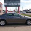2014 Chrysler 300 Leather Bad Credit Financing for this unit