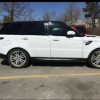 Range Rover Sport 2016 Great condition