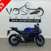 2019 Yamaha R3 - V3673 - No Payments For 1 Year**