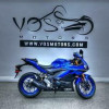 2019 Yamaha R3 - V3672NP - No Payments For 1 Year**