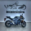 2019 Yamaha R3 - V3668NP - No Payments For 1 Year**