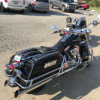 2005 Road King FLHRi - Dripping with Chrome