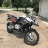 2006 BMW R1200GSA for sale or Trade for Sport or Cruiser