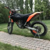 *MINT* 2010 KTM 250 SX-F (For Sale/Trade Open To Offers)