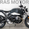 2018 BMW RNineT Pure- BRAND NEW- $13,737.00 + HST