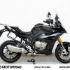 2019 BMW S1000XR- BRAND NEW- $21,887.00 + HST