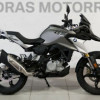 2019 BMW G310GS- Cosmic Black- $6,887.00 + HST