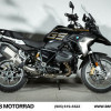 2019 BMW R1250GS -BRAND NEW $27,222.00 + HST