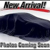 2009 Nissan Murano LE AWD Bluetooth Back Up Cam  Heated Leather