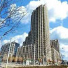 Marvelous Condo Apartment In The Heart Of Downtown At Fleet St