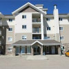 211, 3 BROADWAY RISE, SYL LK-Apartment Condo, Great starter home