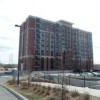 Glamourous South End 2 Bedroom Apartment With View!!