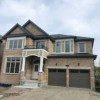 ****Gorgeous Innisfil Partly Ravine! Large 50 Ft Lot! 3794 sqft