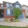 Detached Home For Sale in Brampton Under $500,000