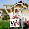 Your Home SOLD Guaranteed in Under 30 Days !!!