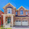 Mississauga Detached Home Under $600,000 - MUST SELL NOW !!!