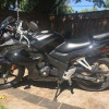 CBR125R 2008 1650 Km, clean title with ownership