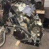 **ZX10R for buggy or project!**